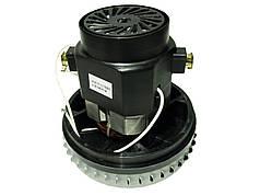 Двигатель (турбина) для пылесоса Karcher DS5500 DS5600