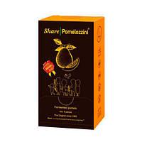 Ферментированное помело Share Pomelozzini 4 шт. (очищение организма)