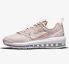 Оригінальні жіночі кросівки Nike Air Max Genome (DJ3893-600)