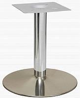 Основание ( опора) для стола 5010-45