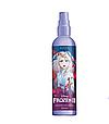 """Avon Детский cпрей для расчесывания волос  """"Игривое манго"""" / веселое яблочко / frozen(200 мл), фото 3"""