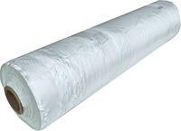Ізоляційна склотканина ТСР-120 100м Полоцьк-Скловолокно, фото 1