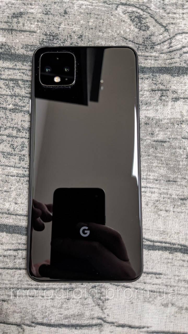 Смартфон Google Pixel 4XL 128GB