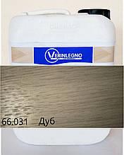 Краситель (серии THN)  для древесины VERINLEGNO цвет 66.031 (Дуб, Ясень),тара 1л