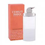 Туалетная вода для женщин Cerruti Image Pour Femme 50 мл, фото 2
