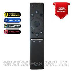 Пульт для телевизора BN59-01274A / BN59-01266A / BN59-01279A оригинал, голосовое управление