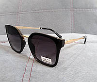 Солнцезащитные очки Cardeo