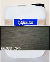 Краситель (серии THN)  для древесины VERINLEGNO цвет 66.033 (Дуб, Ясень),тара 1л