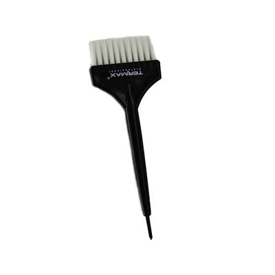 Кисть для окрашивания волосTERMAX L035