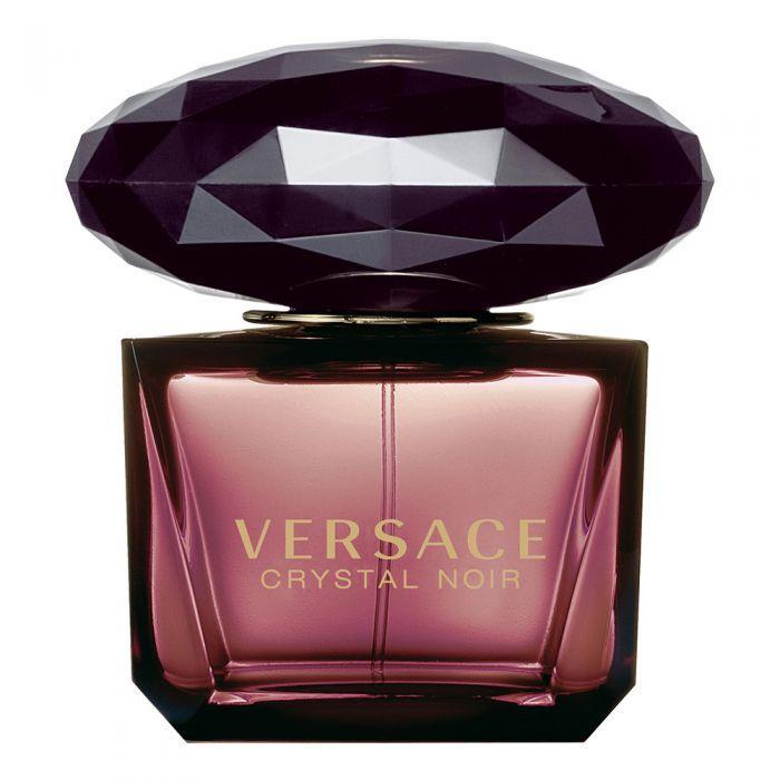 Парфумована вода для жінок Versace Crystal Noir 50 мл