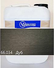 Краситель (серии THN)  для древесины VERINLEGNO цвет 66.034 (Дуб, Ясень),тара 1л