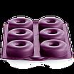 Силіконова форма Кільця Tupperware (Оригінал) Тапервер, фото 7