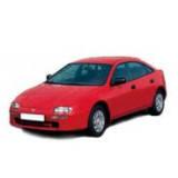 Mazda 323 BA 1994-1998