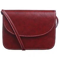 Женская сумочка СС-6766-91