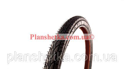 Покрышка на велосипед 20 дюймов 20*1,75 (47-406) DRC шоссе, фото 2