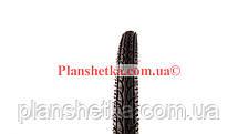 Покрышка на велосипед 20 дюймов 20*1,75 (47-406) DRC шоссе, фото 3