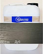 Краситель (серии THN)  для древесины VERINLEGNO цвет 66.036 (Дуб, Ясень),тара 1л