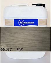 Краситель (серии THN)  для древесины VERINLEGNO цвет 66.037 (Дуб, Ясень),тара 1л