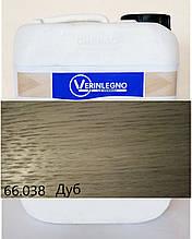 Краситель (серии THN)  для древесины VERINLEGNO цвет 66.038 (Дуб, Ясень),тара 1л
