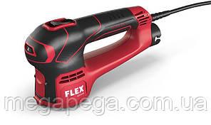 FLEX GCE 6-EC, Шлифовальная машина для стен и потолков Handy-Giraffe® с системой сменных голово