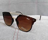Сонцезахисні окуляри Dior
