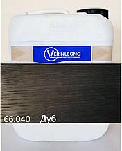 Краситель (серии THN)  для древесины VERINLEGNO цвет 66.040 (Дуб, Ясень),тара 1л