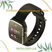 Умные часы Vyvo Watch 2.