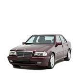 Mercedes-Benz C-Class (W202) (1993-2000)