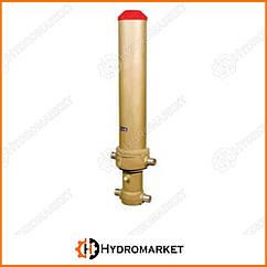 Гидроцилиндр GHS 175-5-7100 (фронтальный)