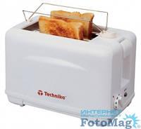 Тостеры Technika Tk 306