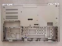 Sony PCG-41414M Корпус D (нижняя часть корпуса) бу