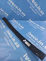 Лист рессоры задней №1 Iveco Eurotrakker Trakker Ивеко Евротраккер 42126924 67177001 нижний лист