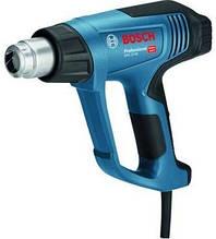 Термоповітродувка GHG 23-66 Professional