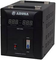 Стабілізатор напруги  3.5кВт реле (5000VA) ARUNA SDR-5000