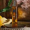 """Rituals. Парфюмированный аромат для тела и постели """"Mehr"""". Ritual of Mehr. Hair & Body Mist /50мл. Нидерланды., фото 3"""