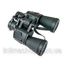 Бінокль Binoculars Water Proof 20х50, 20 кратний бінокль | бинокль