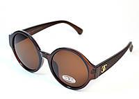 Ультрамодные солнцезащитные очки, фото 1