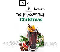 Набір для самозамісу Pro Flavors Christmas 100 мл