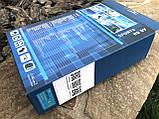 Экшн камера 4K H16-6R wi-fi + Видеорегистратор+ Аквабокс +крепления аналог Go Pro, фото 6
