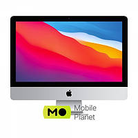 Apple iMac 21.5 4K (MHK23) 2020