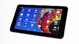 "Планшет Z30 7"" - 4дра+1Gb RAM+16Gb ROM+2Sim+Bluetooth+GPS+Android, фото 2"