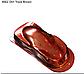 Краска для аэрографии  кэнди candy2o Dirt Track Brown 4662 -120 мл, фото 2
