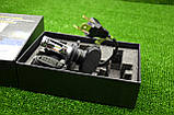 Автомобильные Лед лампы S1 H4 (4000Lm 6500K), фото 5