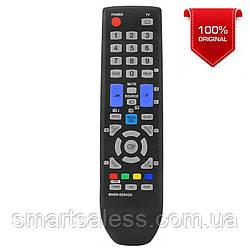 Пульт ду для телевизора SAMSUNG BN59-00942A Original
