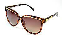 Сонцезахисні окуляри Dior, фото 1