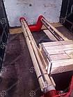 Молот дизельний сваебойный штанговий МСДШ1-2500 (DR) СП-6ВМ (дизель-молот), фото 4