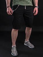 Мужские джинсовые шорты Redman Chain
