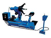 Оборудование для грузового шиномонтажа Trommelberg 1580