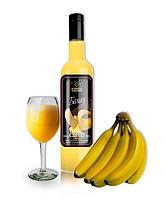 Сироп Желтый Банан  900 мл