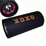 """Активный сабвуфер XDXQ 6013 6"""" 200W + Bluetooth, фото 2"""